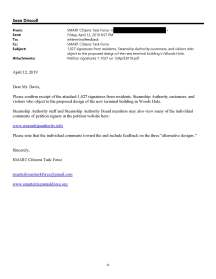 Email_feedback_full_Redacted_Page_011