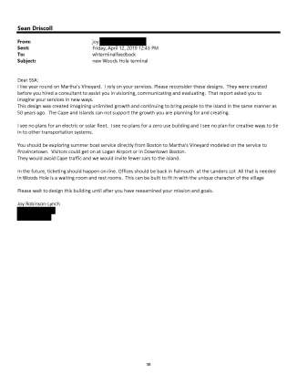 Email_feedback_full_Redacted_Page_037