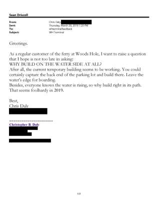 Email_feedback_full_Redacted_Page_112